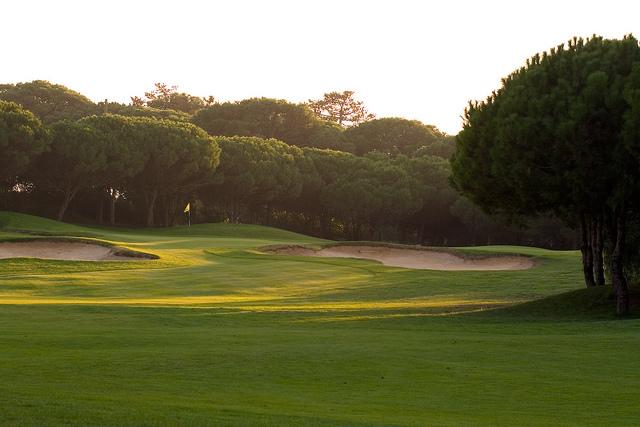 Quinta da Marinha golfbild2x