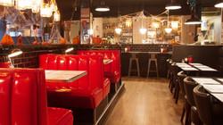 Hermand_Bang_café