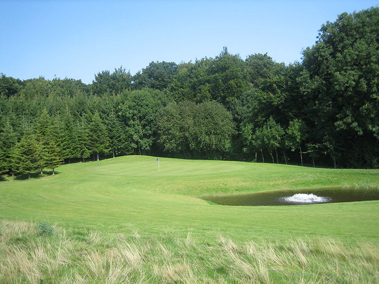 dk_Skovbo_Golfklubb_4