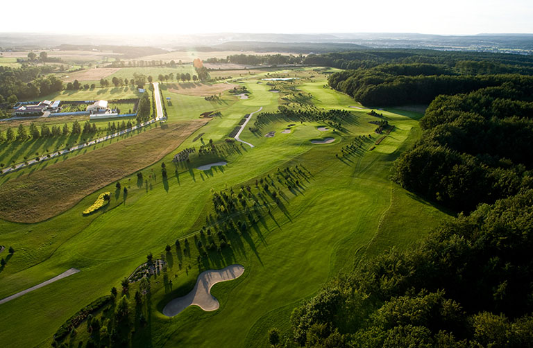 pl_Sierra_GolfKlubb_05