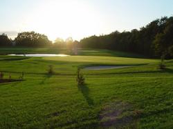 pl_Sierra_GolfCub22