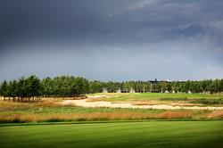 dk_Lubker_Golf_Resort_12