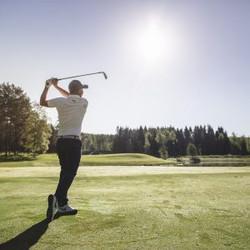 Hooks_herrgård_golf2