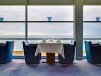 Hotel Griffen restaurang
