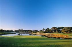 Quinta da Marinha golfbild3x