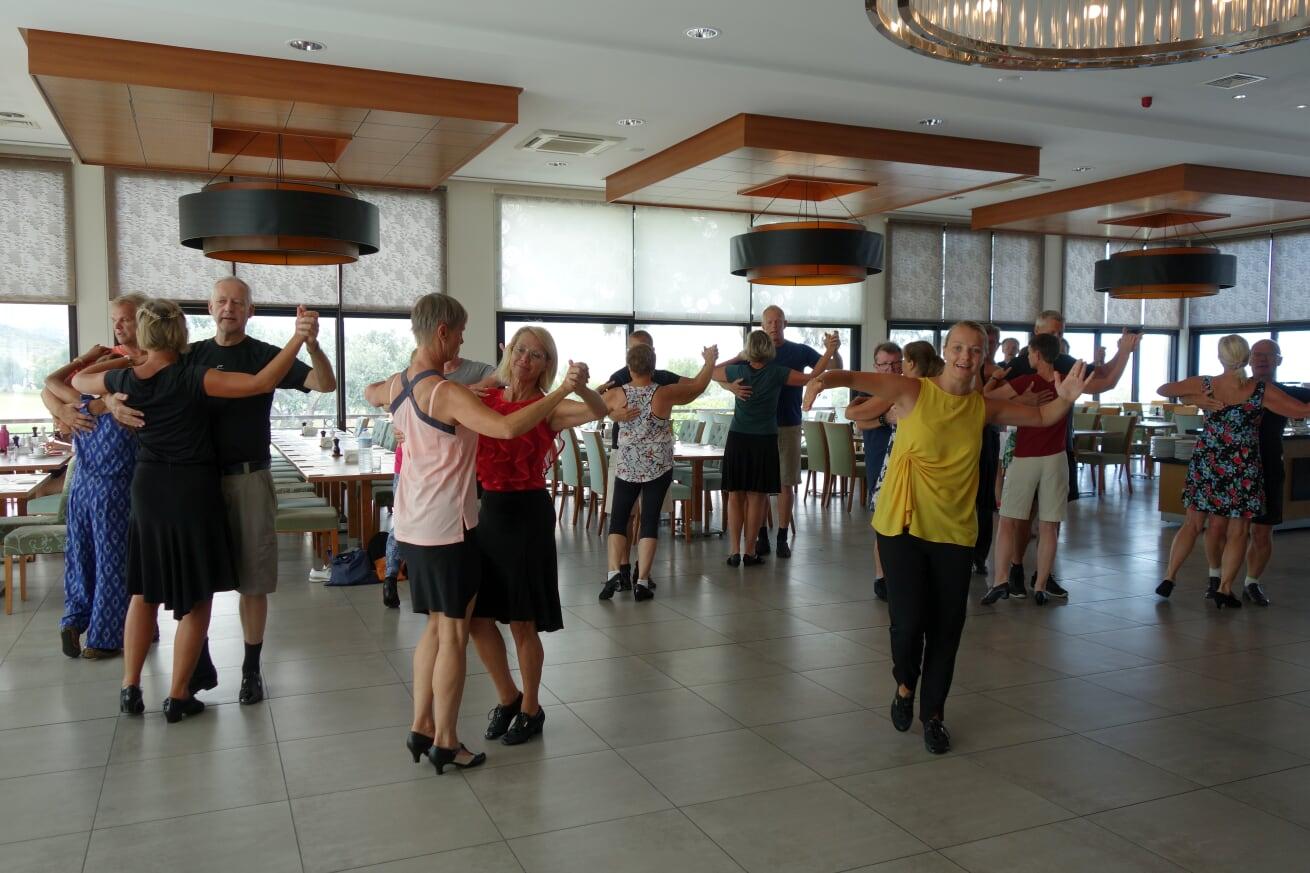Cypern_dansträning2