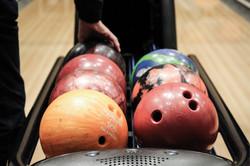 Himmerland bowling