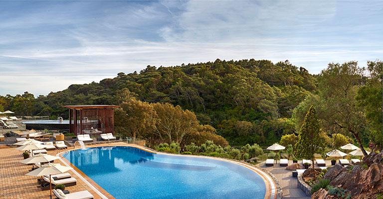 pt_Penha Longa Resort_14