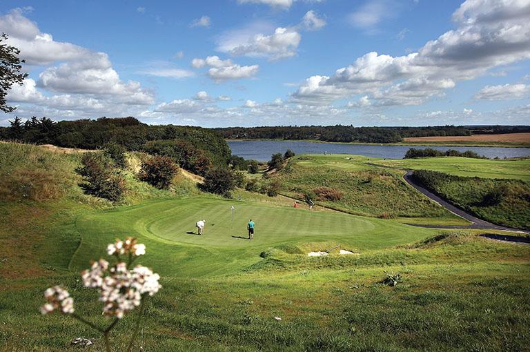 dk_Himmerland_Golf6