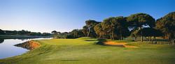 Quinta da Marinha golfbild4x