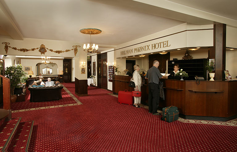 dk_Phonix-Hotel_Aalborg_5