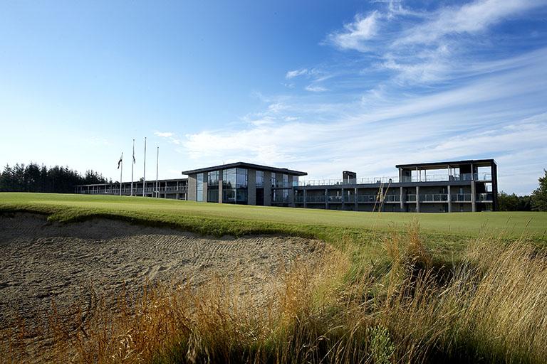 dk_Lubker_Golf_Resort_0