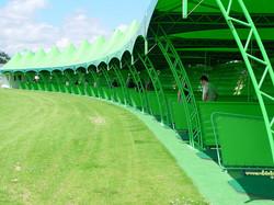 pl_Sierra_GolfCub17