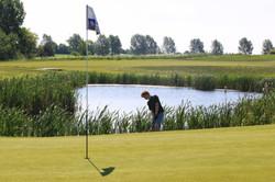Vallö_GK_golfbana