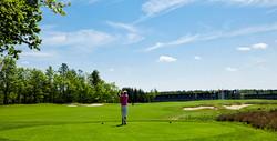 dk_Lubker_Golf_Resort_26