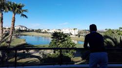sp_Alicante_CostaBlanca_8