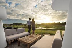 dk_Himmerland_Golf25