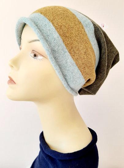 Merino Hats