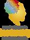 DPIM Leadership EA logo_OL.png