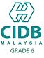 cidb g6.png