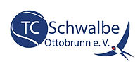 TC-Schwalbe-Logo_final.jpg