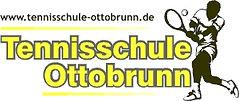 Logo_mit_www.jpg