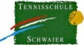 logotennisschule_edited-e1454800169484.j