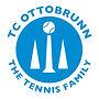 TC Ottobrunn Blau EV.jpg