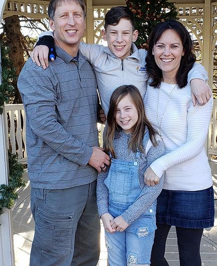 Monson Family.jpg