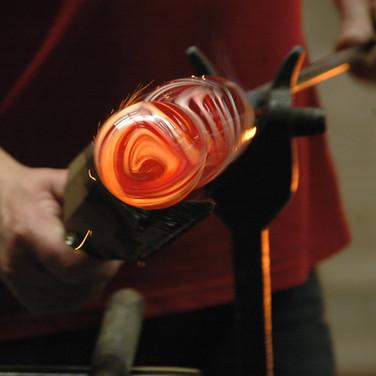 Alabama Craft: Innovation