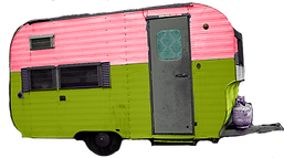plc-0419-trailer-darlin-camper.png