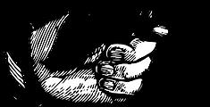finger point.png