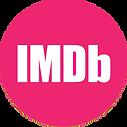 imdb_14058.png