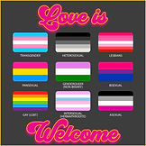 love is welcome1.jpg