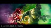 Avengers Tribute