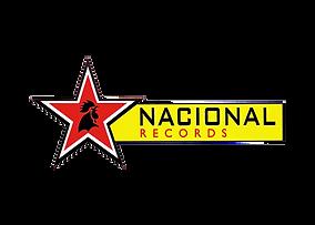 Nacional_Web copy.png