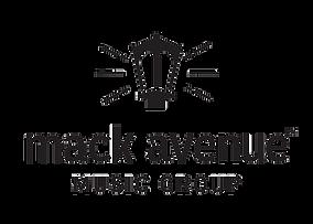 MackAve_Logo copy.png