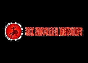 17-ssr-logo-home.png