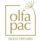 Logo Olfapac - doré.jpg