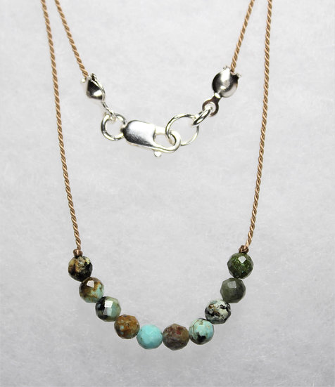 African Turquoise