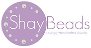 ShayBeads Logo.png