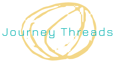 Journey Threads_edited.png