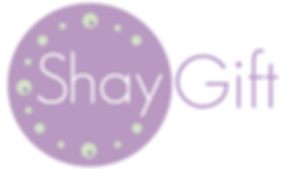 SHAYBEADS GIFT 2.png