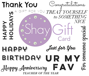 shaybeads gift card 2.png