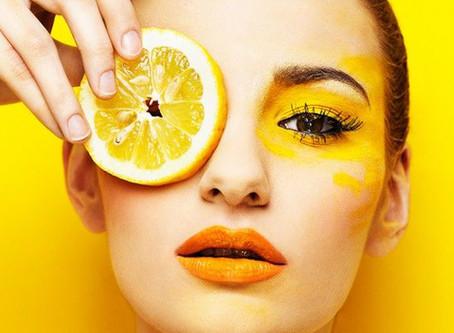Sugaring as Facial Hair Removal