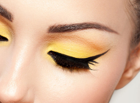 Eyebrow Sugaring - The Way To Go For Shaping