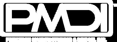PMDI Wix Transition.png