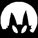 Noctvrnal_Logo_Transparent (1).png