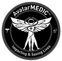 AvatarMedic_Logo_1_edited.png
