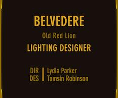 Beledere (Current).png